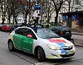 Google maps car Muenchen-1.jpg