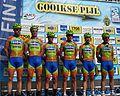 Gooik - Gooikse Pijl, 28 september 2014 (C114).JPG
