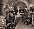 Gordes restaurant La Mayanelle.jpg