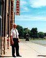 Gordie Howe front 1.jpg