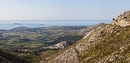Gornji Brgat, Croacia, 2014-04-14, DD 02