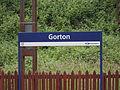Gorton railway station (9).JPG
