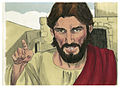 Gospel of Luke Chapter 20-17 (Bible Illustrations by Sweet Media).jpg
