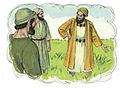 Gospel of Matthew Chapter 13-17 (Bible Illustrations by Sweet Media).jpg