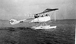 Gotha WD.3 on water.jpg