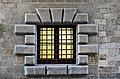 Gothic Quarter, Barcelona (33) (31138896661).jpg
