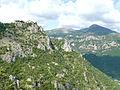 Gourdon (Alpes-Maritimes) -320.jpg