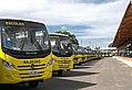 Governador Geraldo Alckmin entrega 48 onibus escolares para Porto Ferreira e municîpios da região. (13984516729).jpg