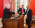 Governor Host a Reception for the National Assoc. of Secretaries of State (14476620417).jpg