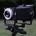 Gowland Pocket View camera.jpg