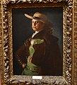 Goya, Portrait of a Picador, National Gallery, Oslo (36420542816).jpg