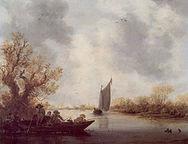Goyen 1635 krajina s rybari.jpg