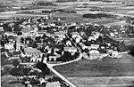 Grästorps kyrka - KMB - 16000200155891.jpg