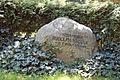 Grab Rudolph Kröger (1878-1944).JPG