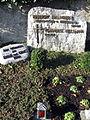 Grab von Herbert Hellmann, Bürgermeister und Kurdirektor von Bad Krozingen.jpg