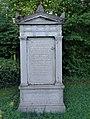 Grabstein von Christian Friedrich-Schönbein.jpg