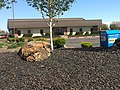 GracePoint Church of God (0767) - Pasco, Washington.jpg