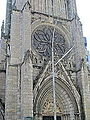 Grace Church New York City, May 2014 - 022.jpg