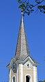 Gradenegg - Kirchturm.jpg