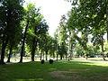 Gradski Park-Skopje (158).JPG