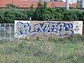 Graffiti Dresden 19.jpg