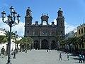 Gran Canaria 9.jpg