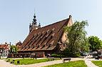 Gran Molino, Gdansk, Polonia, 2013-05-20, DD 01.jpg