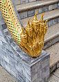 Gran Palacio, Bangkok, Tailandia, 2013-08-22, DD 14.jpg