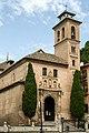Granada (14654658932).jpg