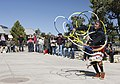 Grand Canyon Archaeology Day 2013 Hoop Dance 328 - Flickr - Grand Canyon NPS.jpg