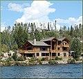Grand Lake, Co 9-2012 (8054108380).jpg
