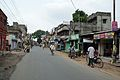 Grand Trunk Road - Shiristala - Serampore - Hooghly 2013-05-19 7305.JPG