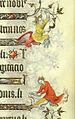 Grandes Heures de Jean de Berry Fol. 50v - grotesque.jpg