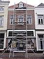 Grave Rijksmonument 17314 Rogstraat 12.JPG