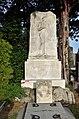 Grave of Kaizl family, Hietzinger Friedhof.jpg
