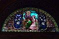 Graveson Eglise 658.JPG