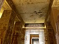 Great Hall, The Great Temple of Ramses II, Abu Simbel, AG, EGY (48017080043).jpg