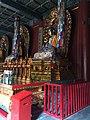 Great Lama Temple Beijing IMG 5787 Hall of Eternal Harmony.jpg