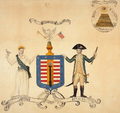 Great Seal of US, Recto Design, 1782.png