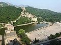 Great Wall of China at Juyongguan IMG 6151.jpg