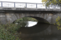 Grebenhain Crainfeld Bridge Lueder River d E.png