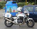 Greek police motorcycle 01.JPG
