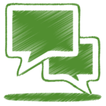 Green-talk-icon.png