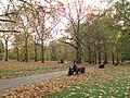 Green Park, London - DSC04262.JPG