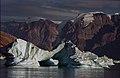 Greenland, Rype Fjord (js)2.jpg