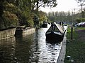 Greensforge, Staffordshire and Worcestershire Canal - geograph.org.uk - 360019.jpg