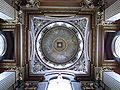 Greenwich naval college dome1.jpg