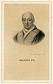 Gregorio XVI litografia.jpg