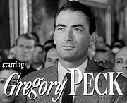 Gregory Peck in Roman Holiday trailer.jpg