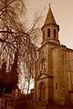 Grenade - Église Saint-Caprais - 20140121 (1).jpg